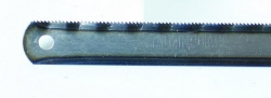 Plátek pilový na kov jednostr.12,5/300mm