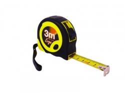 Metr svinovací 3mx16mm Ergo 3016