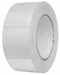 Páska hliníková 0.06mmx50mmx50m