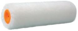 Váleček malíř.Vestan 250/6/44/20mm ENPRO rozměry v mm: 250/6/44