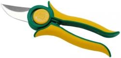 Zahradnické nůžky Winland 20cm