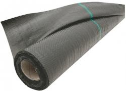 Textilie tkaná 100g/m2 , 1x10m