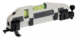 HandyLaser Compact 025.03.00A