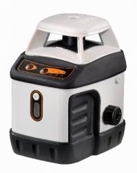 Rotační laser AquaPro 310 046.02.00A