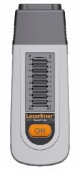 DampFinder měřič vlhkosti 082.010A