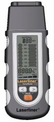 DampMaster Plus měřič vlhkosti 082.021A