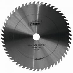 Kotouč pilový KV25 Rozměr 700 x 3,2 x 35 mm