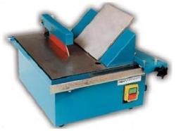 Kotoučová pila stolní PK20 na obklady a dlažbu Možnosti: včetně