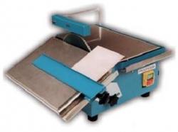 Kotoučová pila stolní PKN20 na obklady a dlažbu