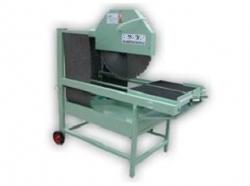 Pila stolní VEKTOR 700mm