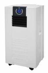 MASTER AC1600E - mobilní klimatizace