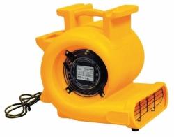 Průmyslový ventilátor CD5000