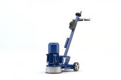 Bruska na beton jednokotoučová - BGS-250