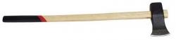 Štípací kalač na dřevo Velikost 2500 g