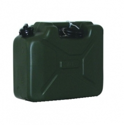 Kanystr ARMY 10l PHM