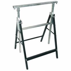 Koza stavební stavitelná 79-130cm