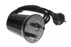 Motorek grilovací na 230V-50Hz