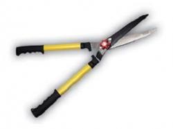 Nůžky stav.,rovné ostří 23cm/58cm PROFI