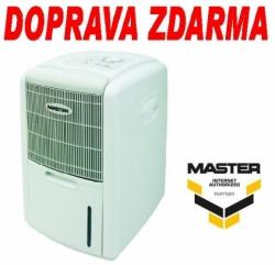 Odvlhčovač vzduchu MASTER DH711